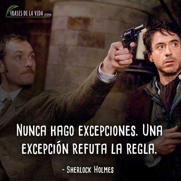 Frases-de-Sherlock-Holmes-6