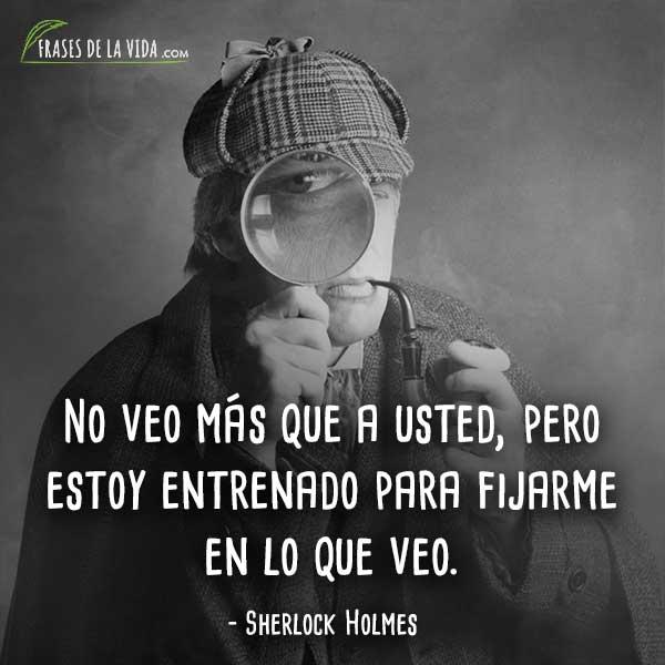 Frases-de-Sherlock-Holmes-7