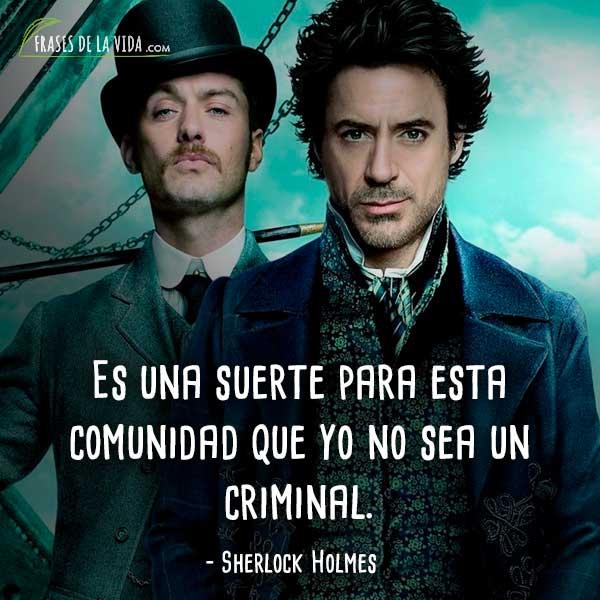 Frases-de-Sherlock-Holmes-8