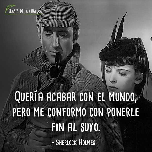 Frases-de-Sherlock-Holmes-9