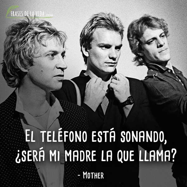 Frases-de-The-Police-8