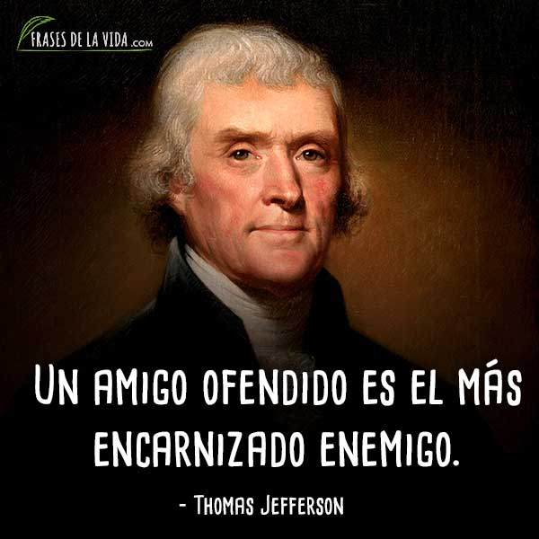 Frases-de-Thomas-Jefferson-1