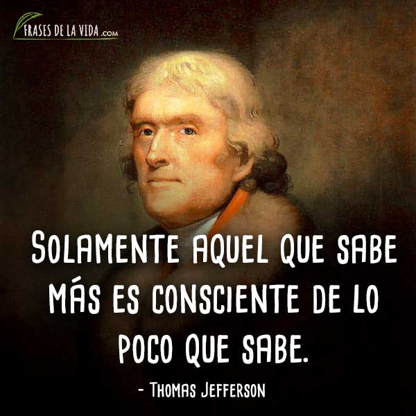 Frases-de-Thomas-Jefferson-10