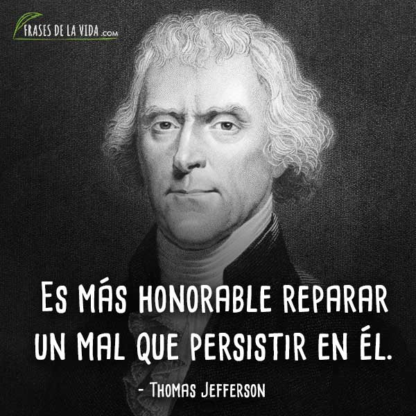 Frases-de-Thomas-Jefferson-2