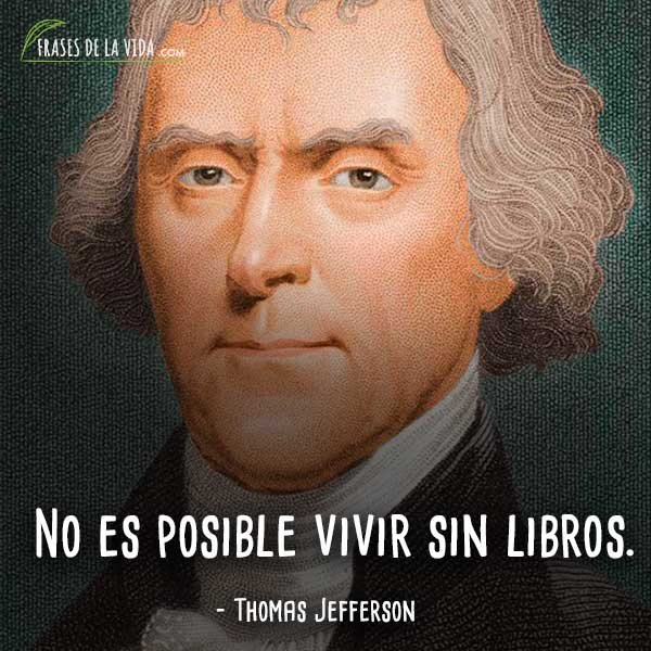 Frases-de-Thomas-Jefferson-3