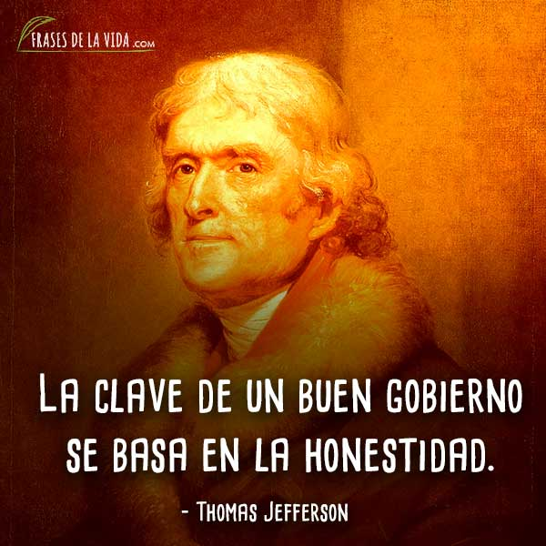 Frases-de-Thomas-Jefferson-4