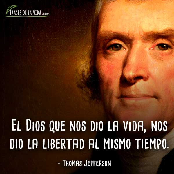 Frases-de-Thomas-Jefferson-5