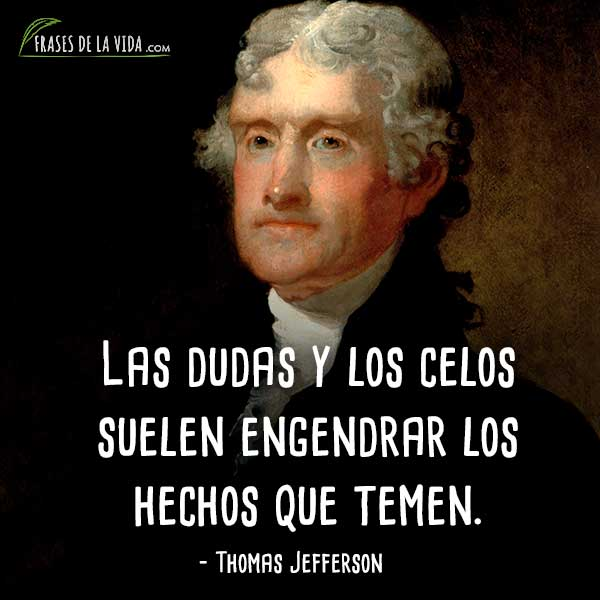 Frases-de-Thomas-Jefferson-6