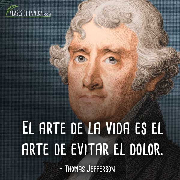 Frases-de-Thomas-Jefferson-7
