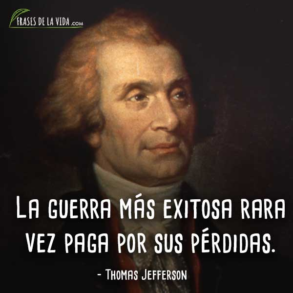 Frases-de-Thomas-Jefferson-8