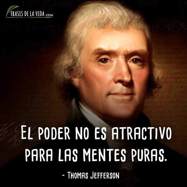 Frases-de-Thomas-Jefferson-9