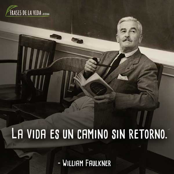Frases-de-William-Faulkner1 (1)