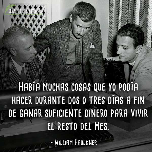 Frases-de-William-Faulkner1 (10)