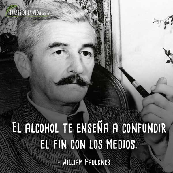 Frases-de-William-Faulkner1 (2)