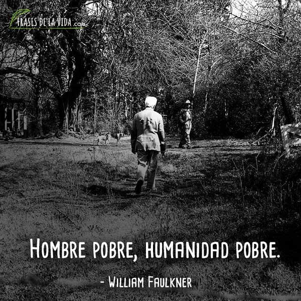 Frases-de-William-Faulkner1 (3)