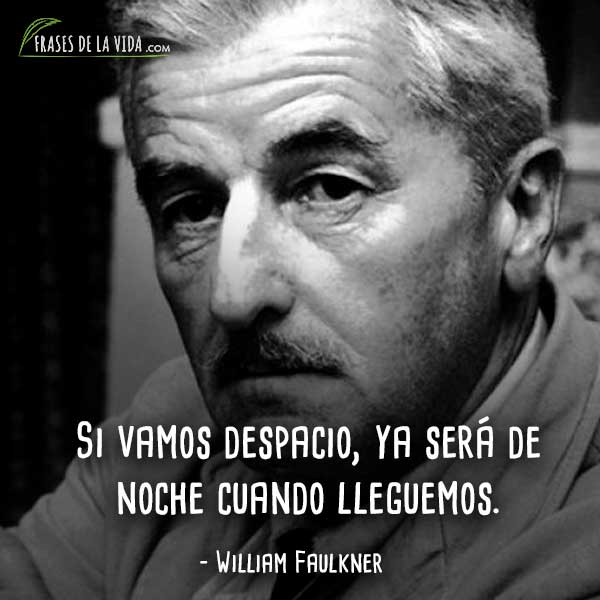 Frases-de-William-Faulkner1 (4)