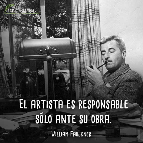 Frases-de-William-Faulkner1 (5)