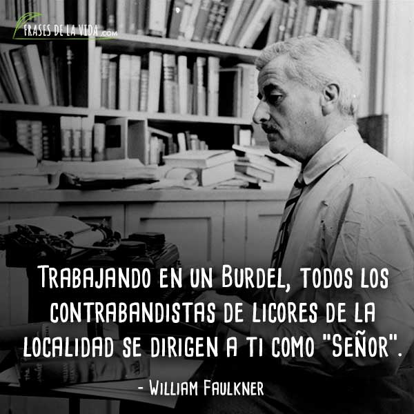 Frases-de-William-Faulkner1 (6)