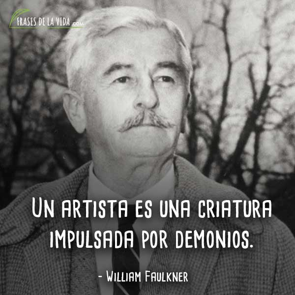Frases-de-William-Faulkner1 (7)