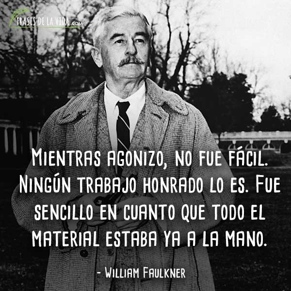 Frases-de-William-Faulkner1 (8)