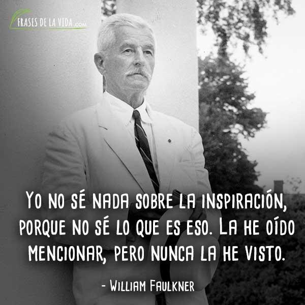 Frases-de-William-Faulkner1 (9)