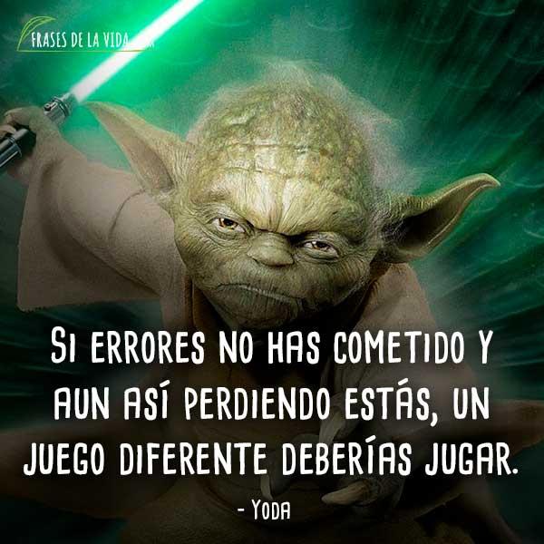Frases-de-Yoda-10