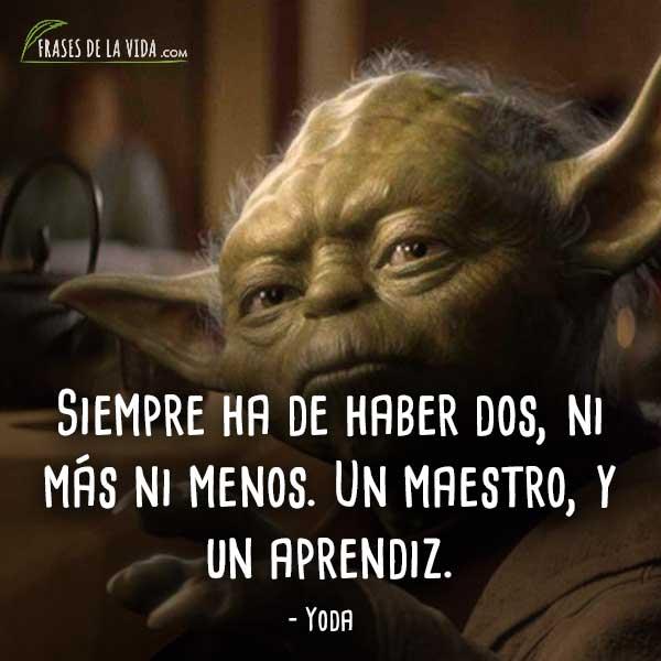 Frases-de-Yoda-2