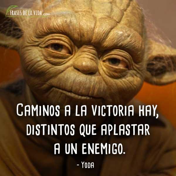 Frases-de-Yoda-3