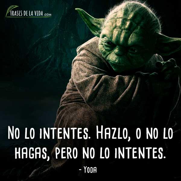 [Imagen: Frases-de-Yoda-4.jpg]