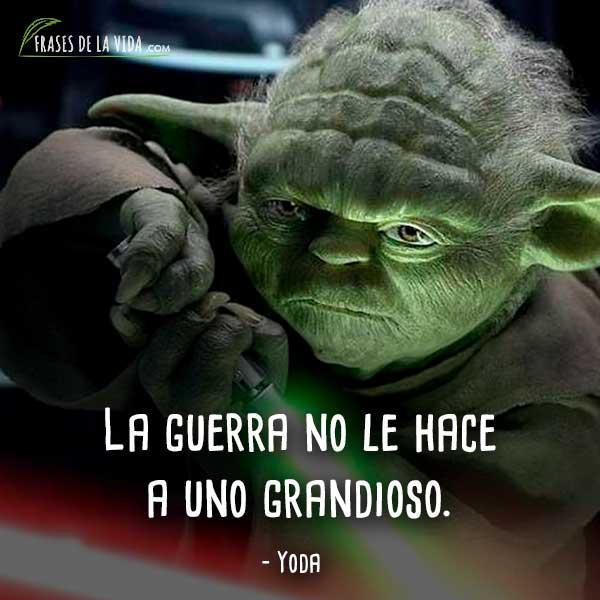 Frases-de-Yoda-5