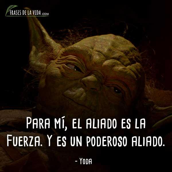 Frases-de-Yoda-6