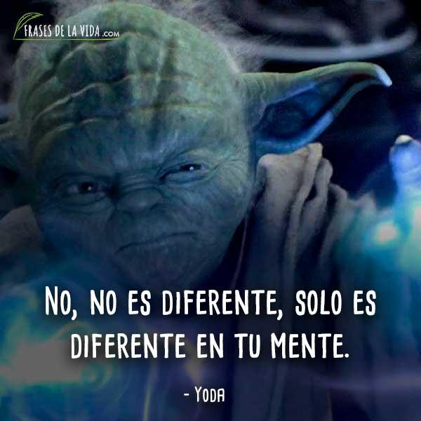Frases-de-Yoda-8