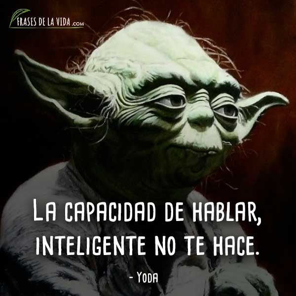 Frases-de-Yoda-9