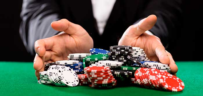 30 Expresiones Y Frases Típicas De Casinos Que Debes Conocer