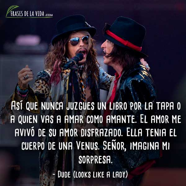 https://frasesdelavida.com/wp-content/uploads/2018/08/Frases-de-Aerosmith-3.jpg
