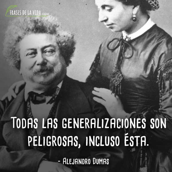 Frases-de-Alejandro-Dumas-1