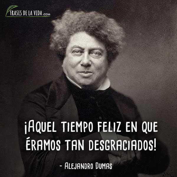 Frases-de-Alejandro-Dumas-2