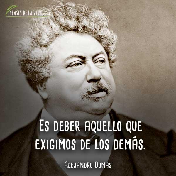 Frases-de-Alejandro-Dumas-3