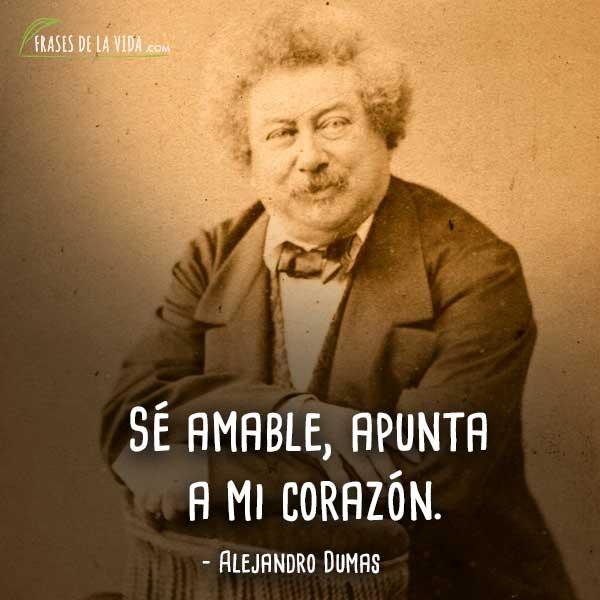 Frases-de-Alejandro-Dumas-4