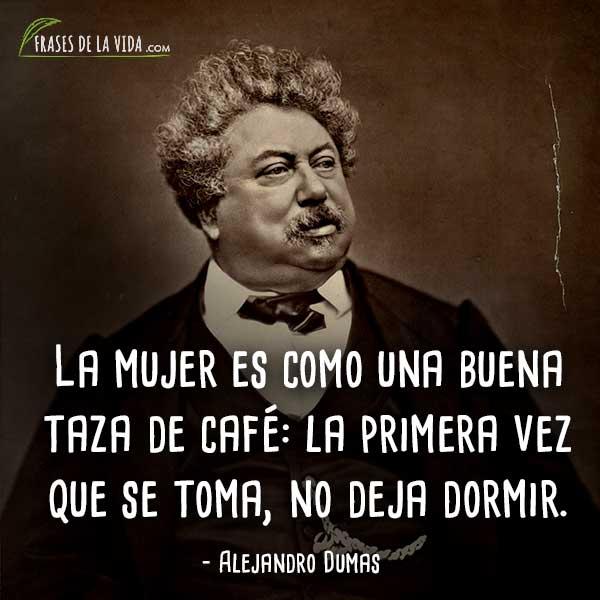 Frases-de-Alejandro-Dumas-5