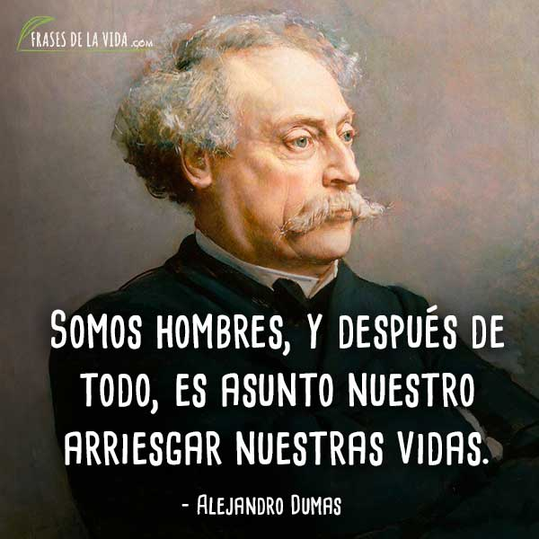 Frases-de-Alejandro-Dumas-6