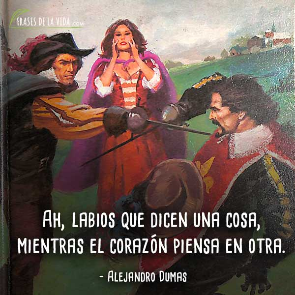 Frases-de-Alejandro-Dumas-7