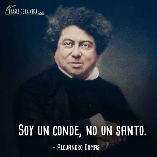 Frases-de-Alejandro-Dumas-8