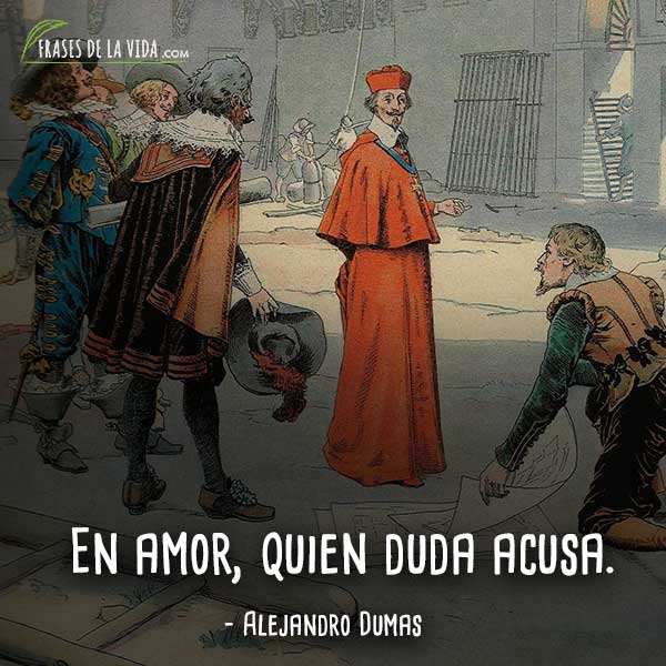 Frases-de-Alejandro-Dumas-9