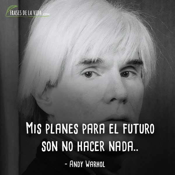 Frases-de-Andy-Warhol-1