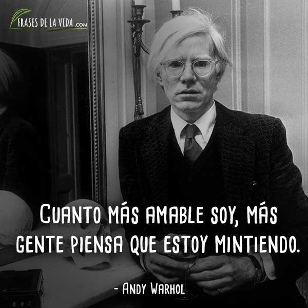 Frases-de-Andy-Warhol-10