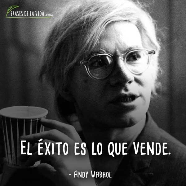 Frases-de-Andy-Warhol-3