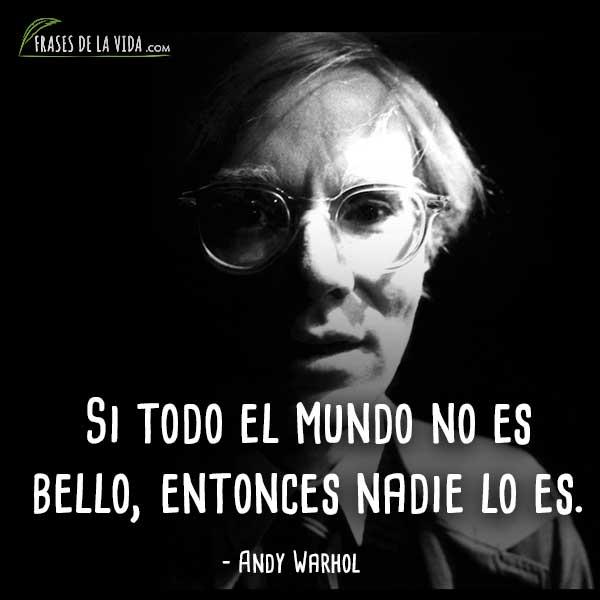 Frases-de-Andy-Warhol-4