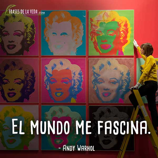 Frases-de-Andy-Warhol-5