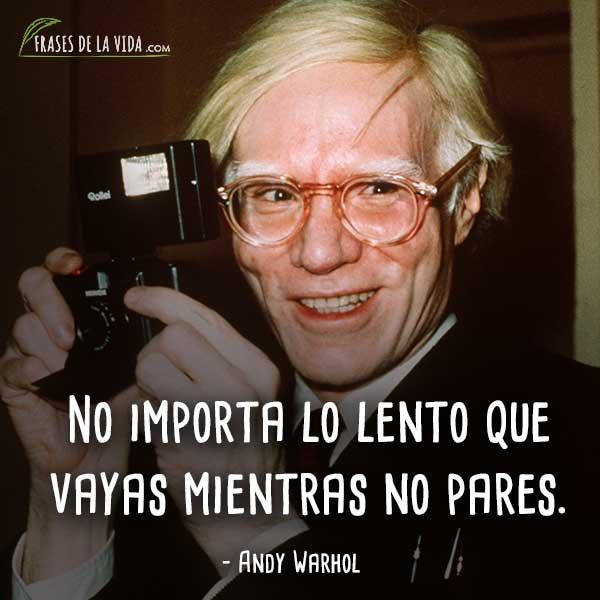 Frases-de-Andy-Warhol-7